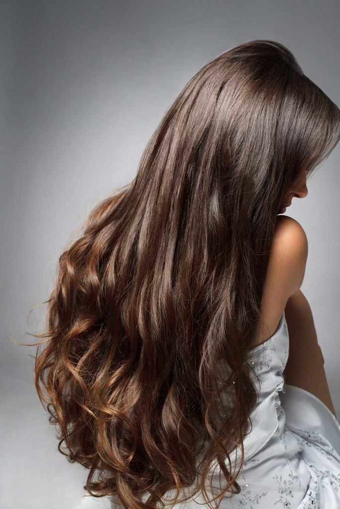 hair-extensions-05