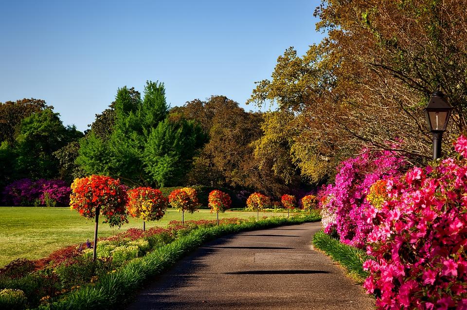 bellingrath-gardens-1612727_960_720